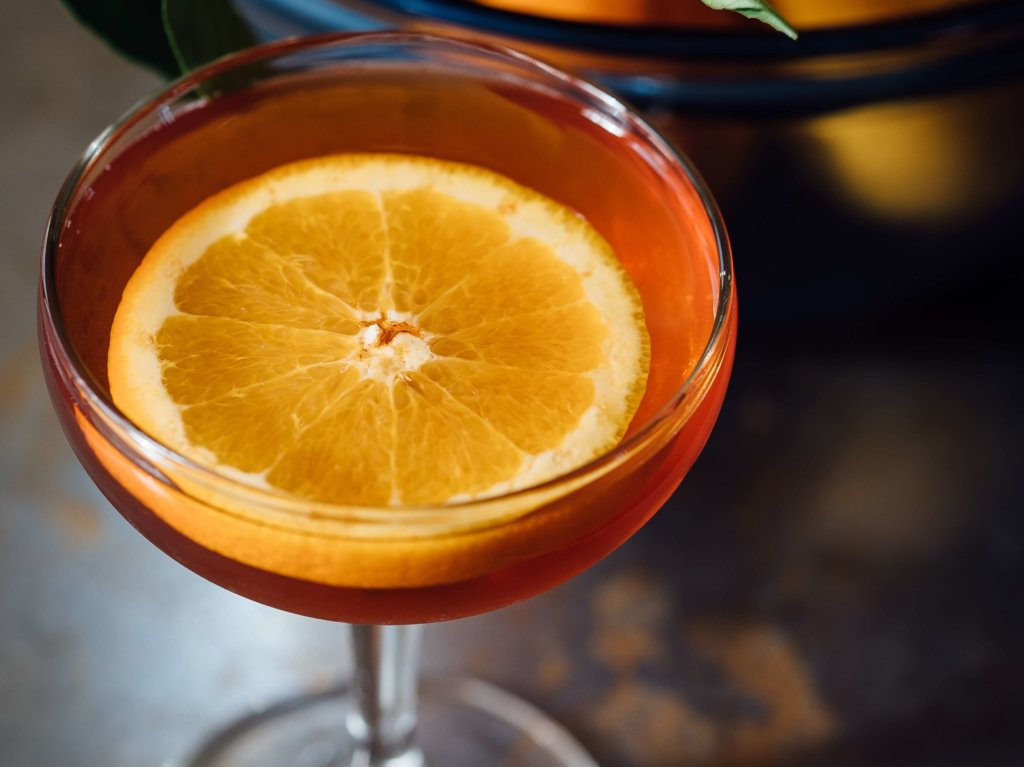 aperol-orange