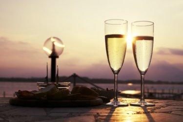 イタリアの白スパークリングワイン「プロセッコ」ってどんなワイン?